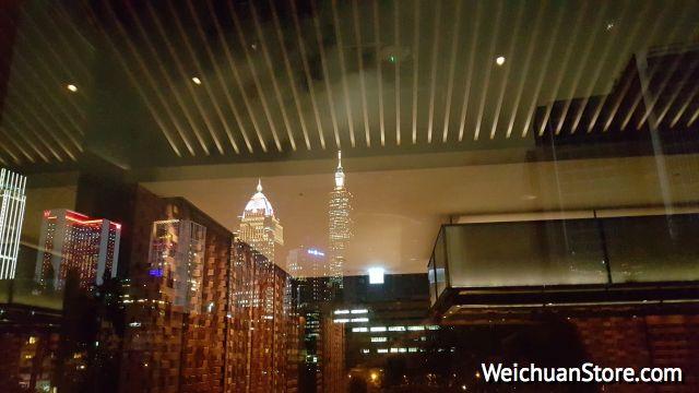 In between@Eslite hotel@weichuanstore.com